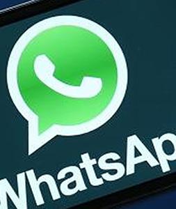 Whatsapp Moordspel Dendermonde